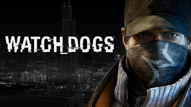 WiiU版「Watch Dogs」が神ゲーだった件