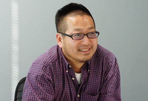 モンスト・岡本吉起氏「コンシューマ、アーケード、スマホで大ヒットを作ったので現在は3冠王。あと2冠を目指す」