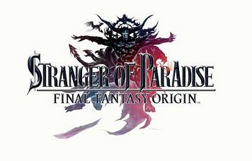 【衝撃】ファイナルファンタジー最新作、龍が如くみたいになる さらにFF1〜6が…!