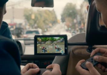【リーク】Nintendo Switch のタイトルラインナップが完全リーク!?