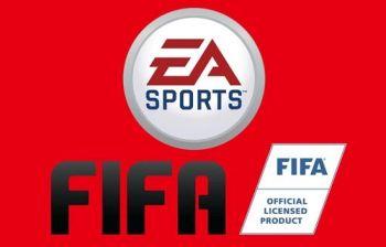 【朗報】EA、SwitchにFIFA18以外にもタイトル投入を予定!