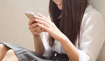 日本人の90%以上は基本無料ゲームで満足する