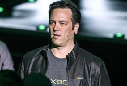 【Fortniteアカウント問題】MS フィル・スペンサー氏が久しぶりにキレる「ソニーの対応は開発者のためにも消費者のためにもならないし、ゲームの発展や成長に役に立つとも思えない」