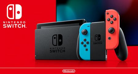 【悲報】Nintendo Switch、発売から4年たっても未だ品薄商法を辞める気配がない