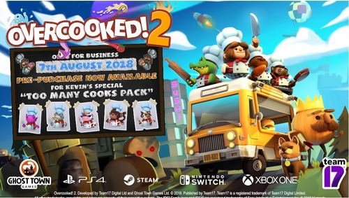 overcooked-2-tokuten-and-gameplay-video1b