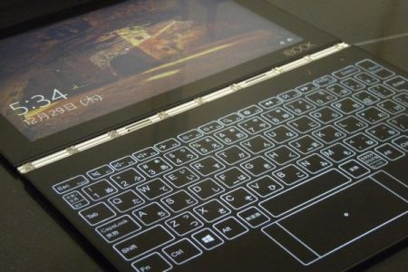 yoga-book-keyboard-config-01