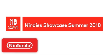 【Nindies Showcase Summer 2018】神ゲー『Into the Breach』などを初め、インディ良作続々