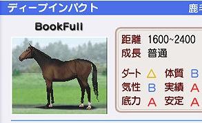 3DS「ダービースタリオンGOLD」 明日発売! 前評判・フラゲ攻略まとめ!