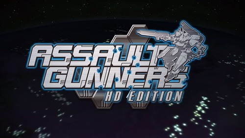 assault-gunners-hd-edition_180313