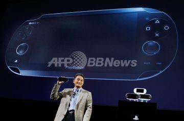 PSPが発表された時の衝撃wwwww