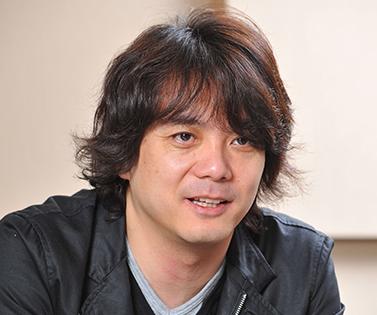 【悲報】レベルファイブ日野さん、逆転裁判を批判してしまう