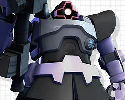 「ガンダムブレイカー2」 最新 攻略・パーツ・武器まとめ! オーバー・ザ・ムーン バグ技 ギズIII ペイルライダー レベル上げ ビームアックス ハモニカ砲