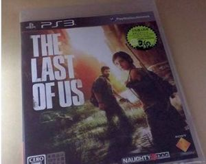 """注目作「The Last of Us」購入レビュー! 脅威の作り込み、ハンパない没入感…… 操作に慣れは必要だけど間違いなく""""買い""""の一本!!"""
