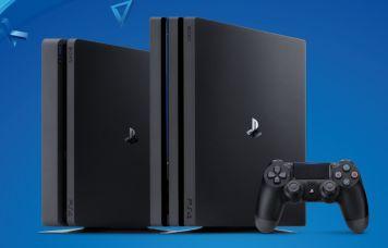 【超閲覧注意】PS4ゲームのバグがグロ過ぎてヤバいwwwww
