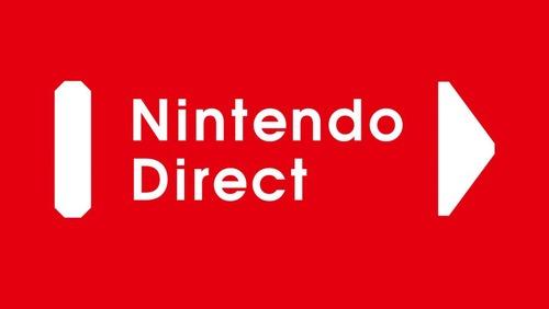 【速報】ニンテンドーダイレクト、近々開催か 未発表Switch用ソフトが一気に14本公開!!