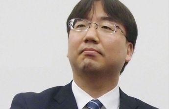 任天堂古川「3DSは想定よりはやく市場が小さくなっている。Switchは家庭内に複数売りたい」