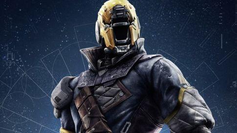 Destiny_Warlock_1280-1417999438645_large