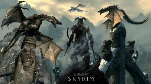 elder_scrolls_v__skyrim_by_dkkain-d3g3yia