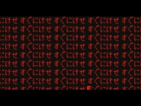 c9b1569b4c419d329b8f4488c7e3041677f9fa891497242928