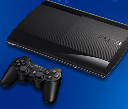 PS3ソフトTOP3といば「グランド・セフト・オート5」「ファイナルファンタジーXIII」シリーズ、後1つは?