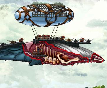 「テラリア」にアクション性と目的をもたせたような2D横スクロール建築RPG「WindForge」が各種PCプラットフォームで配信開始!! 現在10%オフのセール!
