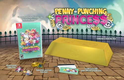 nis-america-shop-five-princess