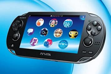 元ソニー社員「Vitaは失敗作。後方互換やアーカイブは最も望まれ、最も使われない機能。金にならん」