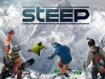 SteamかPS4でめちゃめちゃハマれるスポーツゲーム教えてください!