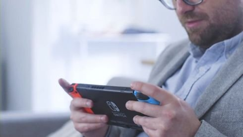 Nintendo%2BSwitch%2Breview-10