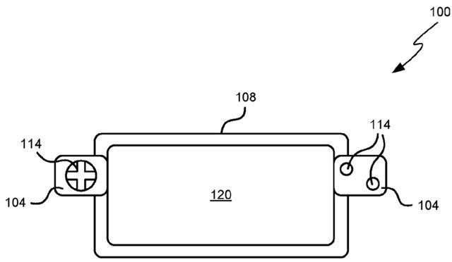 【悲報】マイクロソフト、取り外し可能コントローラーの特許を取得【X-Switch】