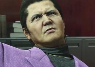 PS3/PS4「龍が如く0 誓いの場所」 最速プレイ動画「第一章 桐生篇」公開! トーク付き、20分のボリューム バブルの雰囲気すげええええ