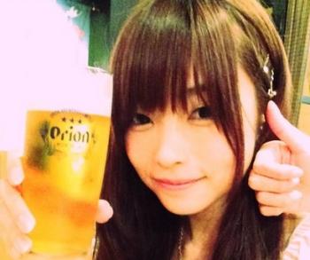 【画像】アイマス声優・立花理香さんが本気で可愛かった