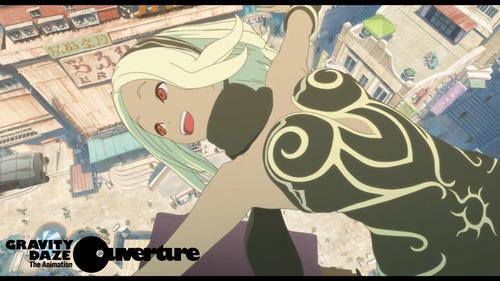 GD_Anime-thumb-800x450-6078