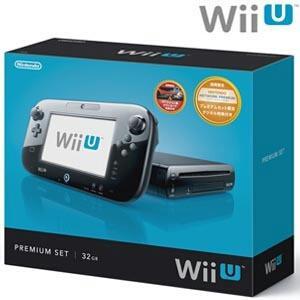 Wii UとPS4、どっちか一つを買うとしたらどっち買う?