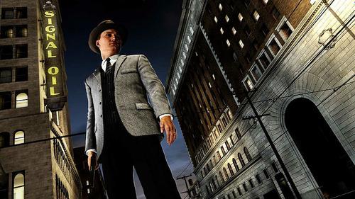 LA_Noire_screenshot_PS3_147