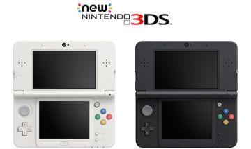 3DS買おうと思うんやが100時間くらい遊べるゲームおしえてくれ