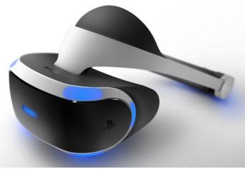 ソニーが新型PS4「Neo」を年内に発売するという噂