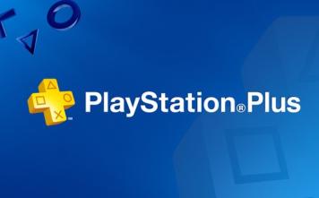 2月フリープレイ追加タイトル 『EVE burst error R』『Farming Simulator 14』『ゴーストリコン フューチャーソルジャー』も登場!