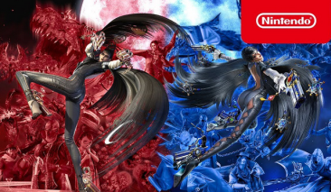 任天堂Switch、2月の発売予定ソフトが豪華すぎるwww みんなは何買う??