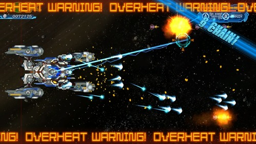 starship-avenger-for-nintendo-switch-20180719-release3