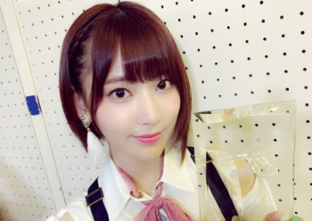HKT48宮脇咲良さん、YouTubeでスプラトゥーン2を実況プレイ!ガチエリアで大健闘wwww