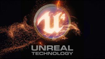 神グラ確認!次世代ゲーム開発環境「Unreal Engine 4」13分超に渡る最新デモ映像が凄い!!