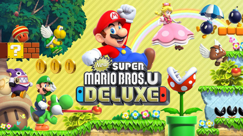 New_Super_Mario_Bros_U_Deluxe-973x547