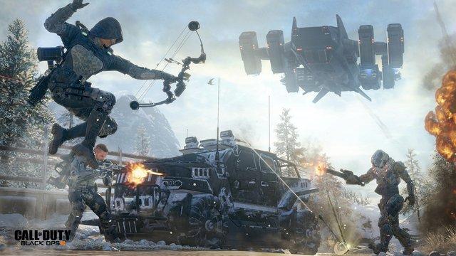 CoD Black Ops 3 (12)