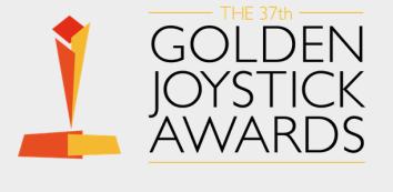【朗報】『ゴールデンジョイスティックアワード』のGOTY最終候補に和ゲー「SEKIRO」、「バイオRE2」、「FE風花雪月」がノミネート!