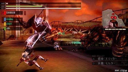 敵と主人公サイドの戦力差が絶望的なアニメ漫画ゲームってある?