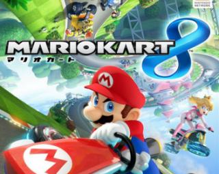 Wii U「マリオカート8」 Amazon限定特典に『任天堂製オリジナルトランプ』付属決定キタ━━━━(゚∀゚)━━━━!! カードは「マリオver」と「ロゼッタver」の2種類!!