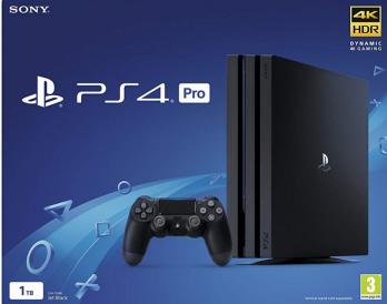 PS4が好調、なぜ?
