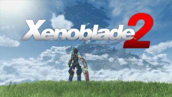 【朗報】「ゼノブレイド2」 E3で大きな発表があることを関係者が示唆!!