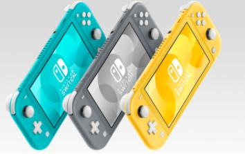 【速報】Switchの北米売上が1500万台越え、ゼルダ、スマブラ等の北米売上も600万本突破キタ━━(゚∀゚)━━!!